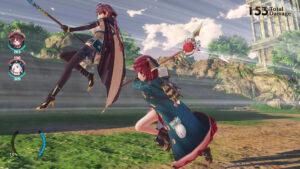 Atelier_Sophie_2_TGS_2021_PS4_Screenshot_17