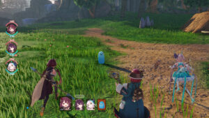 Atelier_Sophie_2_TGS_2021_PS4_Screenshot_19