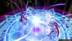 Atelier_Sophie_2_TGS_2021_PS4_Screenshot_21