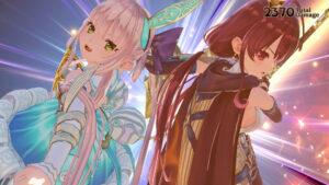 Atelier_Sophie_2_TGS_2021_PS4_Screenshot_22