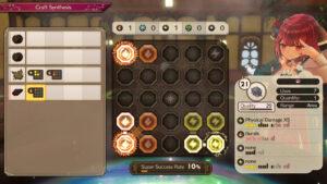 Atelier_Sophie_2_TGS_2021_PS4_Screenshot_23
