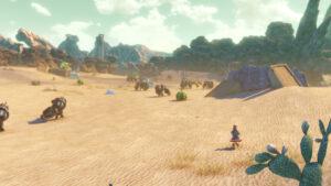Atelier_Sophie_2_TGS_2021_PS4_Screenshot_25