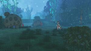 Atelier_Sophie_2_TGS_2021_PS4_Screenshot_26
