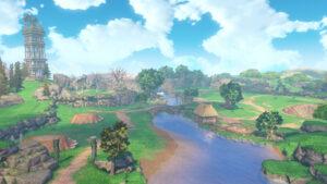 Atelier_Sophie_2_TGS_2021_PS4_Screenshot_27