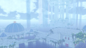 Atelier_Sophie_2_TGS_2021_PS4_Screenshot_28