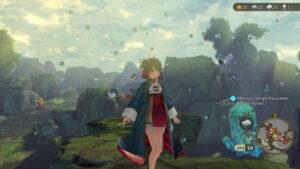 Atelier_Sophie_2_TGS_2021_PS4_Screenshot_29