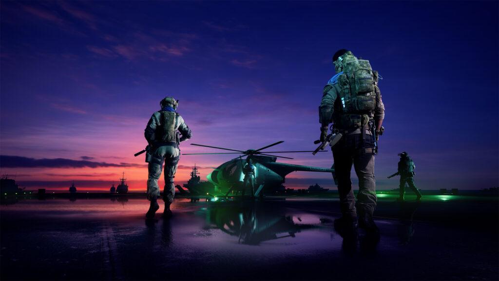 Battlefield_2042_Hazard_Zone_Screenshot_1