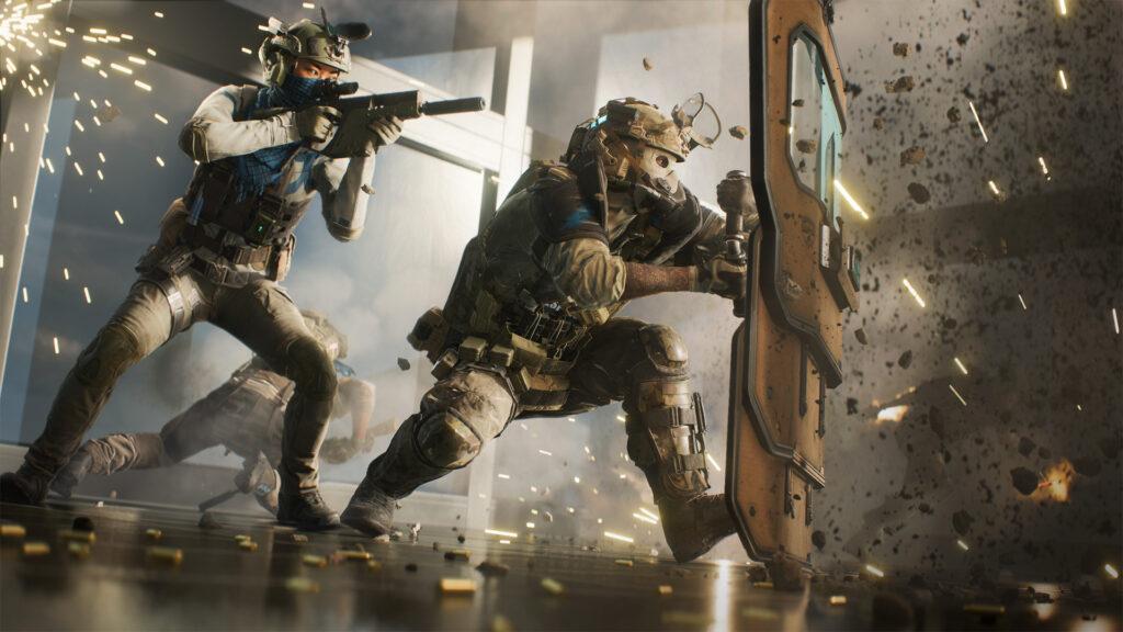 Battlefield_2042_Hazard_Zone_Screenshot_3