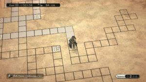 Dungeon_Encounters_Screenshot_1