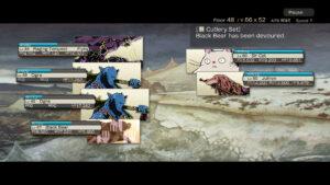Dungeon_Encounters_Screenshot_11
