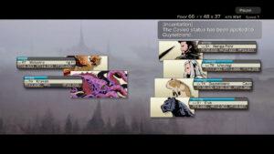 Dungeon_Encounters_Screenshot_15