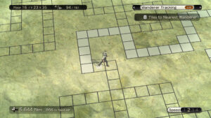 Dungeon_Encounters_Screenshot_2