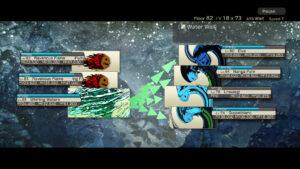 Dungeon_Encounters_Screenshot_5