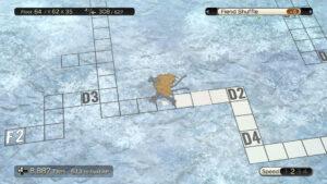 Dungeon_Encounters_Screenshot_6