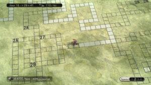 Dungeon_Encounters_Screenshot_7