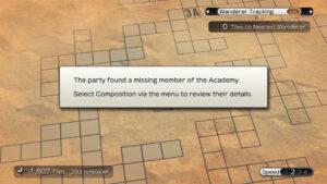 Dungeon_Encounters_Screenshot_8