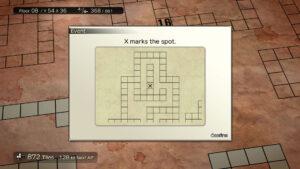 Dungeon_Encounters_Screenshot_9