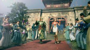 Dynasty_Warriors_9_Empires_4_10_Screenshot_01