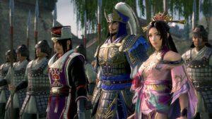 Dynasty_Warriors_9_Empires_4_10_Screenshot_02