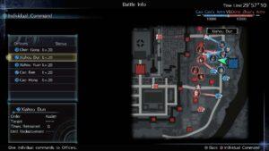 Dynasty_Warriors_9_Empires_4_10_Screenshot_03