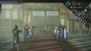 Dynasty_Warriors_9_Empires_4_10_Screenshot_04