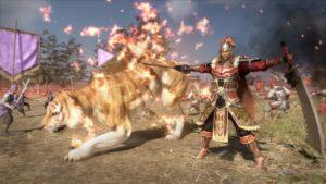 Dynasty_Warriors_9_Empires_4_10_Screenshot_05