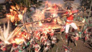 Dynasty_Warriors_9_Empires_4_10_Screenshot_06