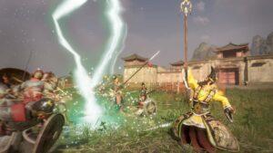 Dynasty_Warriors_9_Empires_4_10_Screenshot_07