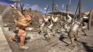 Dynasty_Warriors_9_Empires_4_10_Screenshot_09