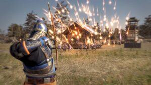 Dynasty_Warriors_9_Empires_4_10_Screenshot_10