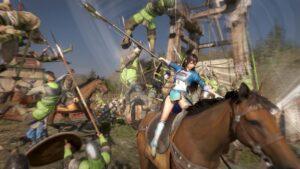 Dynasty_Warriors_9_Empires_4_10_Screenshot_11
