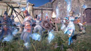 Dynasty_Warriors_9_Empires_4_10_Screenshot_13