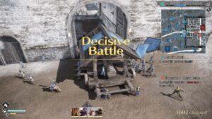 Dynasty_Warriors_9_Empires_4_10_Screenshot_14