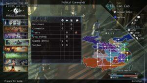 Dynasty_Warriors_9_Empires_4_10_Screenshot_15