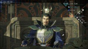 Dynasty_Warriors_9_Empires_4_10_Screenshot_16