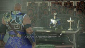 Dynasty_Warriors_9_Empires_4_10_Screenshot_17