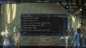 Dynasty_Warriors_9_Empires_4_10_Screenshot_18