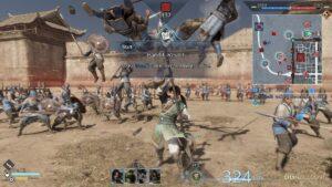 Dynasty_Warriors_9_Empires_4_10_Screenshot_19