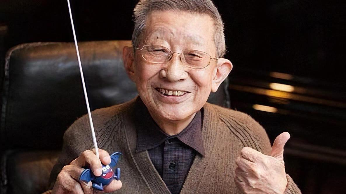 Koichi Sugiyama, storico compositore di Dragon Quest, è morto a 90 anni
