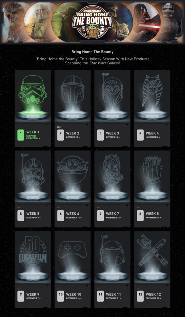 Star-Wars-Bring-Home-the-Bounty-SWcom-Collection-Page