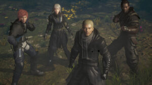 Stranger_of_Paradise_Final_Fantasy_Origin_TGS_2021_07_Cutscene