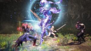 Stranger_of_Paradise_Final_Fantasy_Origin_TGS_2021_10_battle