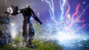 Stranger_of_Paradise_Final_Fantasy_Origin_TGS_2021_12_battle