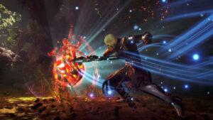 Stranger_of_Paradise_Final_Fantasy_Origin_TGS_2021_15_battle