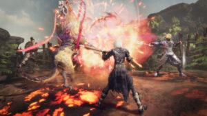 Stranger_of_Paradise_Final_Fantasy_Origin_TGS_2021_23_Multiplayer