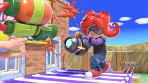 Super_Smash_Bros_Ultimate_Mii_Fighter_Costume_11-1c
