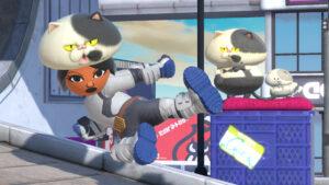 Super_Smash_Bros_Ultimate_Mii_Fighter_Costume_11-2a