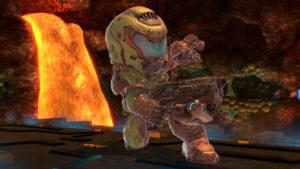 Super_Smash_Bros_Ultimate_Mii_Fighter_Costume_11-3a