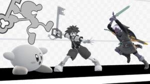 Super_Smash_Bros_Ultimate_Sora_Additional_01