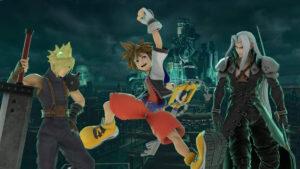 Super_Smash_Bros_Ultimate_Sora_Additional_02